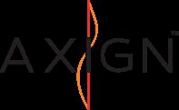 Axign Logo